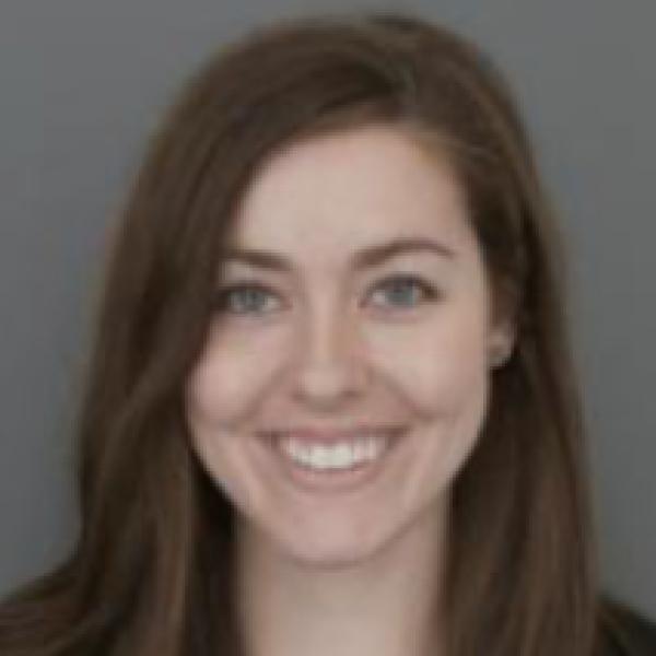 Abigail Foster McKennan