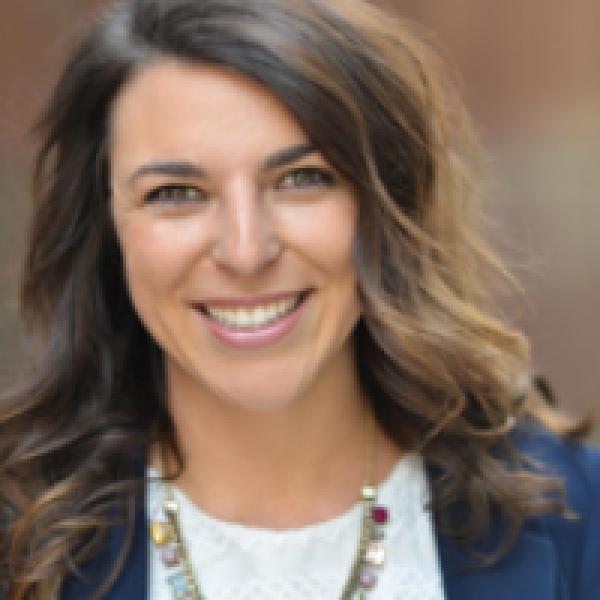 Emily Stading
