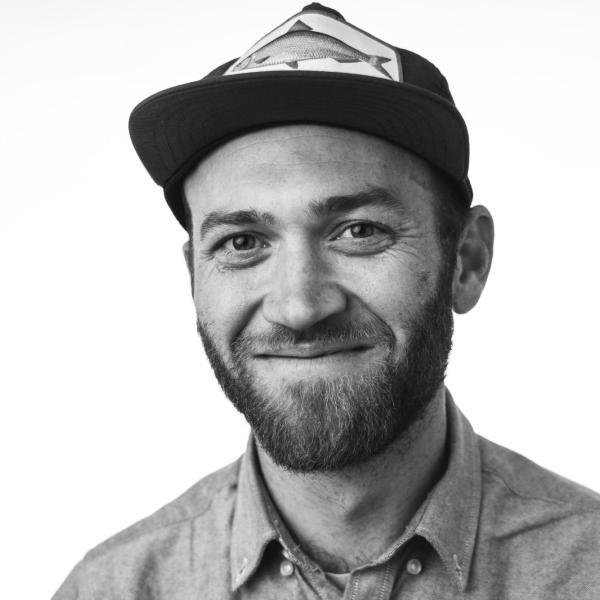 Matt Gettleman