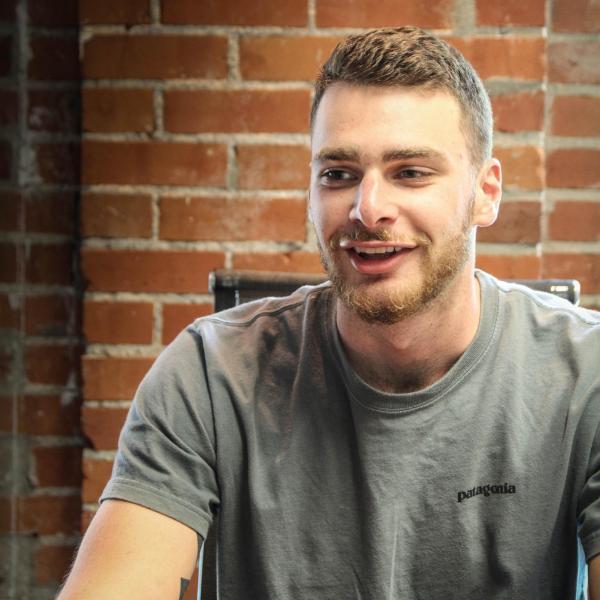 Jake Hurwitz