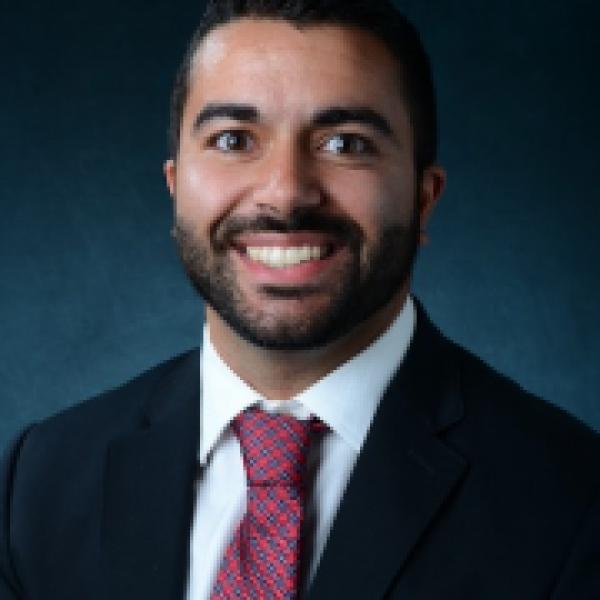 Kumar Kothari (MBA '18) |  Dish Network, Product Manager
