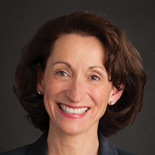 Ellen Balaguer