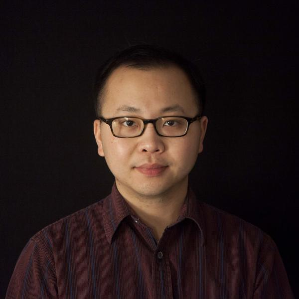 Yacheng Sun, Marketing