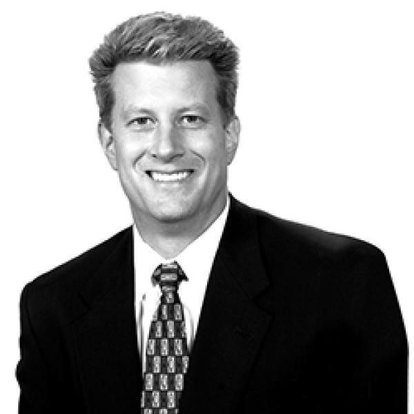 Scott Remington