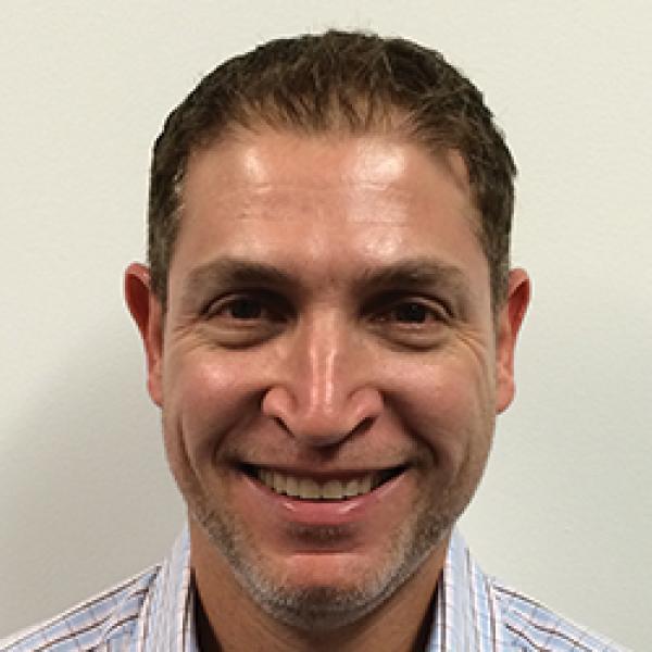 Gavin Saitowitz