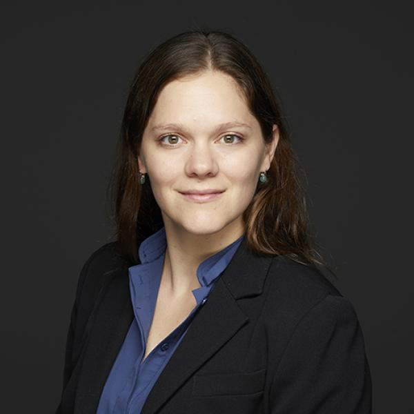 Andrea Wilhelm