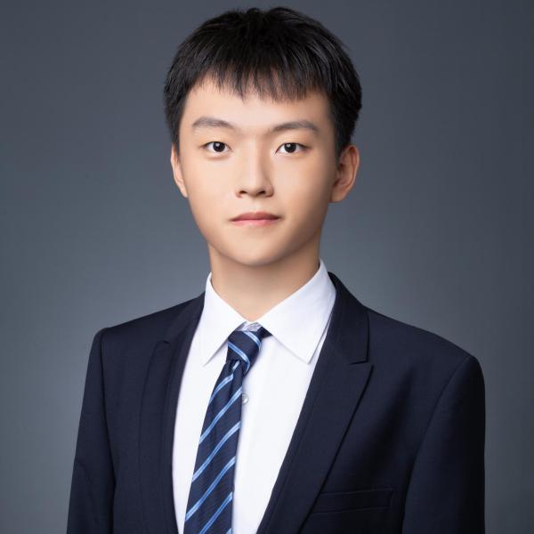 Boyu Shen