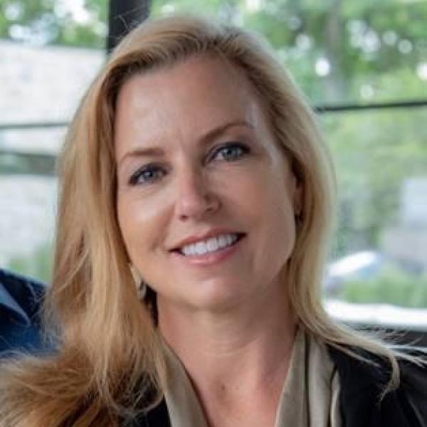 Cindy Caruso