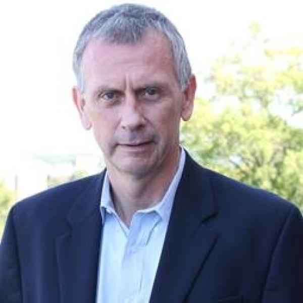 David Lacek
