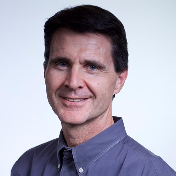 David Prinster