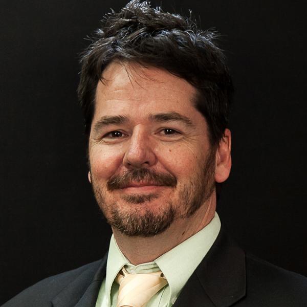 Erik Jeffries Leeds School of Business Creative Assets & Marketing Technology Director