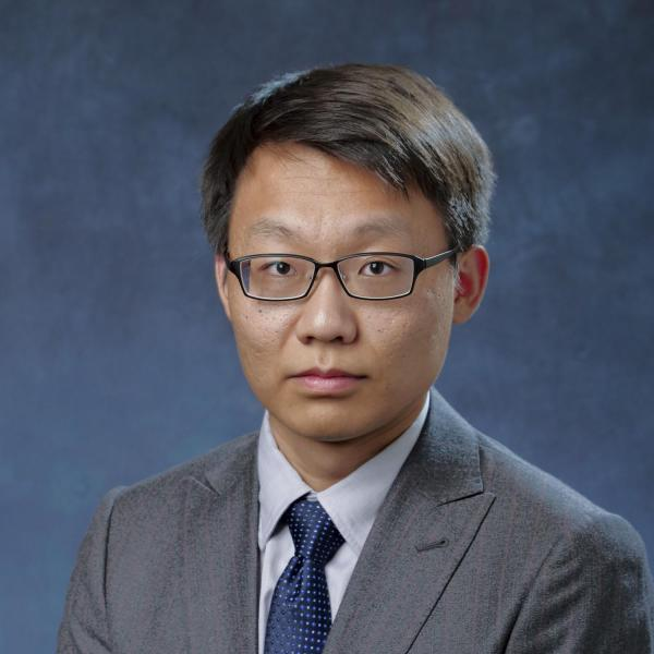 Nianchen Han