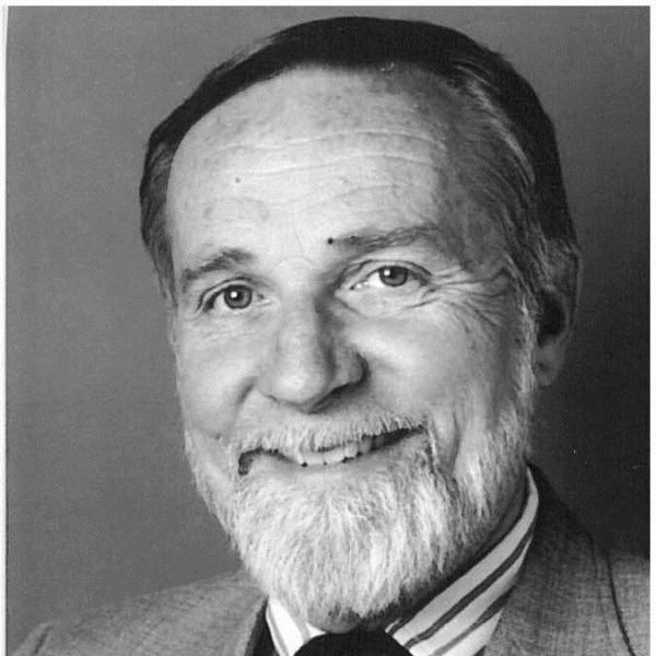 John Hess