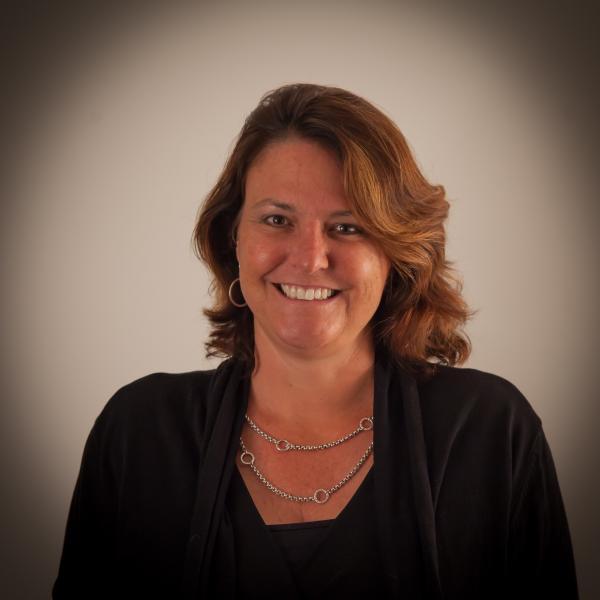 Melissa Brownstein