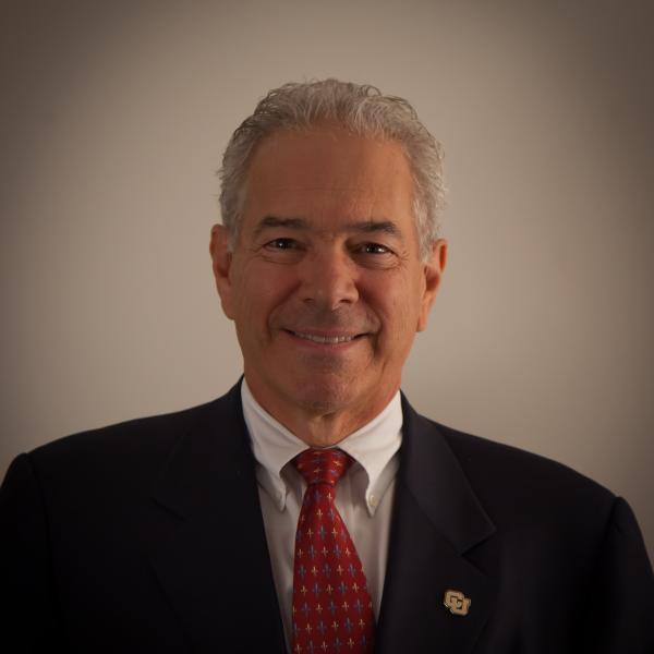 Michael Leeds