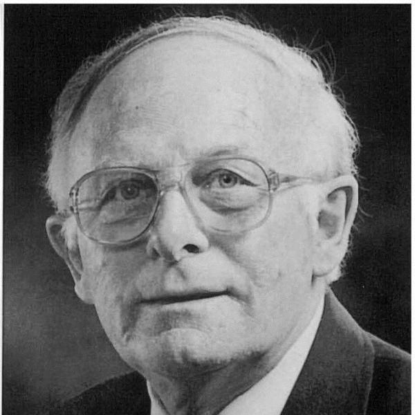Henry Kester
