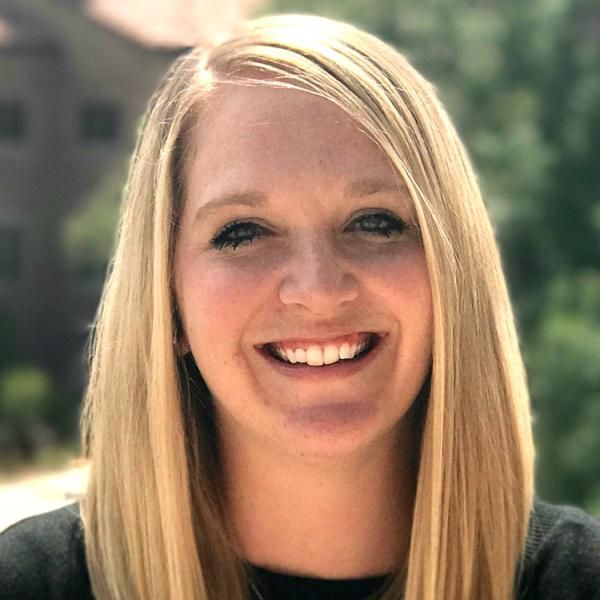 Jessica Kret