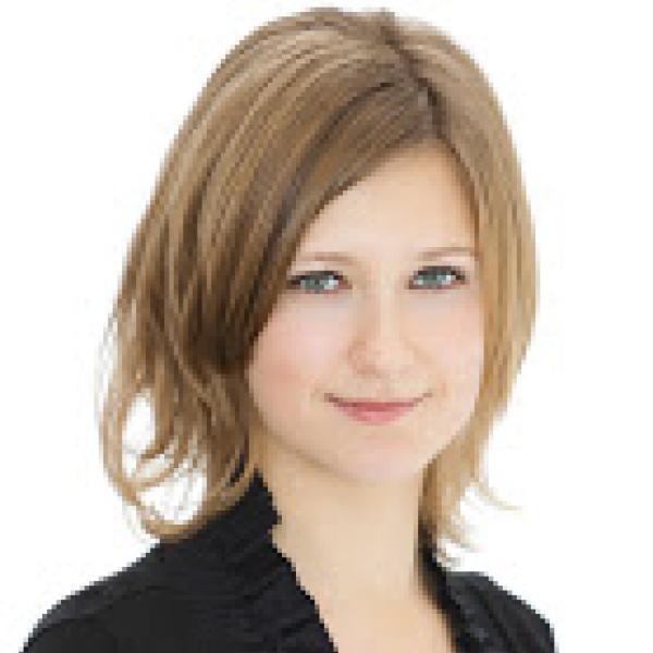 Ksenia Keplinger