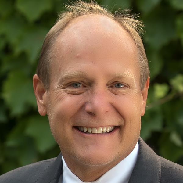 Michael Kercheval
