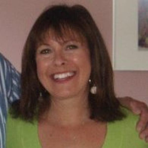 Linda Peotter
