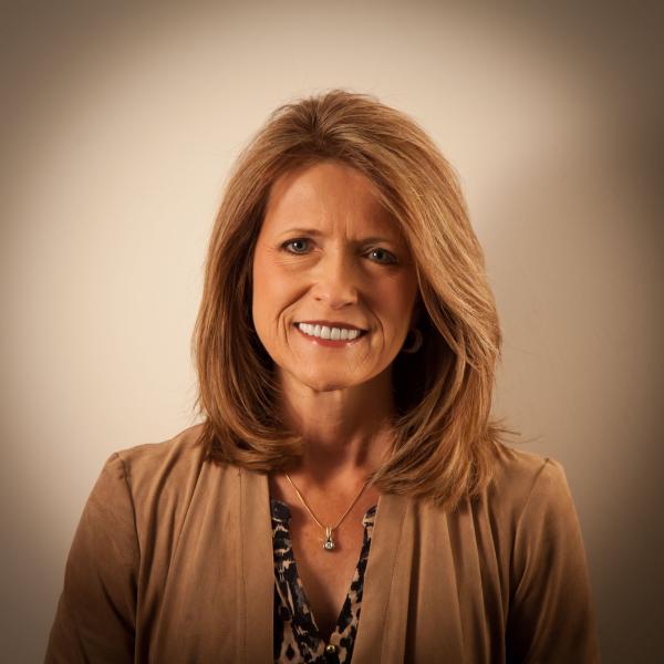 Lisa Pauley