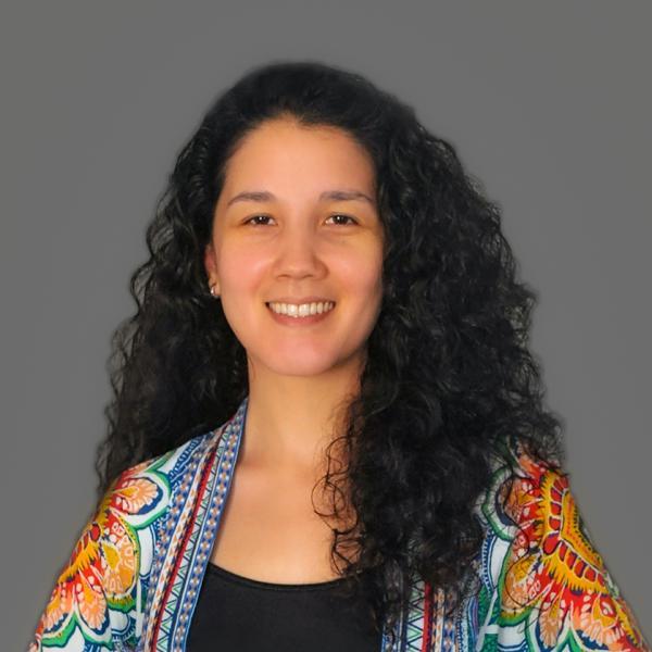Marilú Pardo