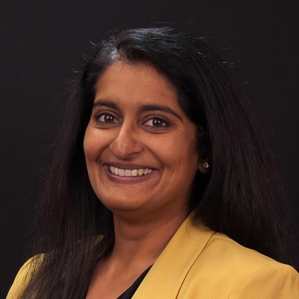 Zeel Patel