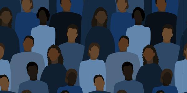 Leeds Efforts to stop racism