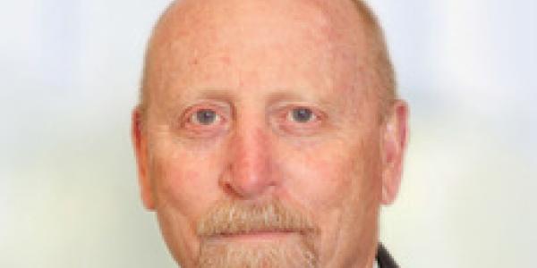 Paul Munter