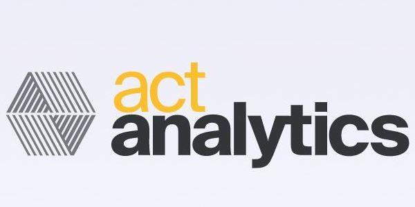 ACT Analytics