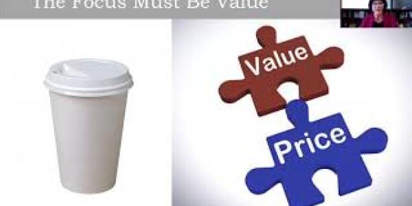 Brands Must Matter