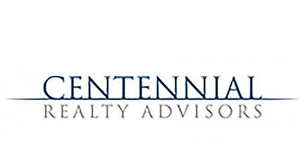 Centennial Advisors sponsor logo for CUREC 2020 Symposium