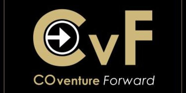 Coventure Forward