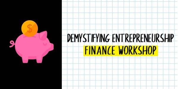 demystifying entrepreneurship cu boulder