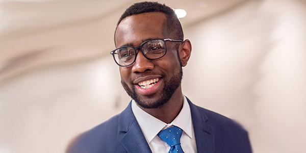 Nathan Mpiana