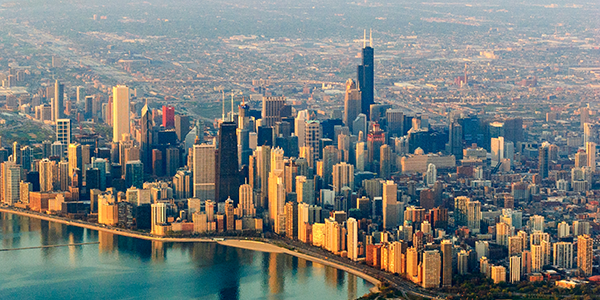 Leeds Business Insights Chicago