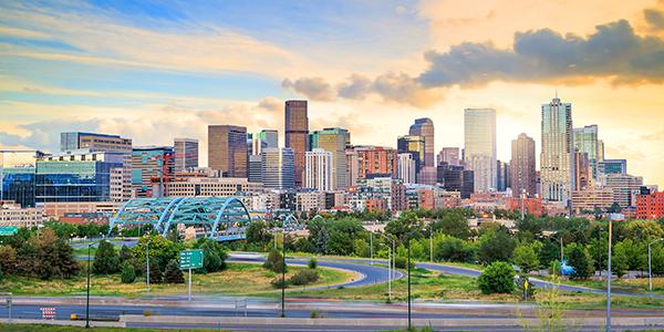 Leeds Business Insights Denver