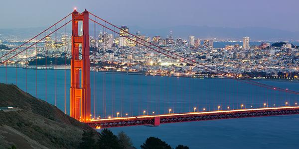 Leeds Business Insights San Francisco