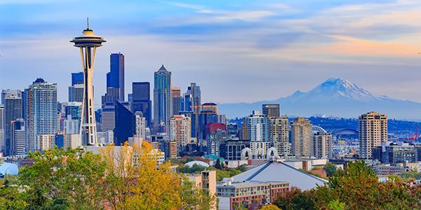 Leeds Business Insights Seattle