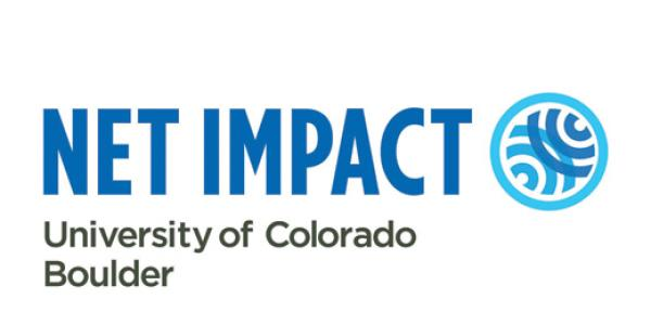 Net Impact Meetings