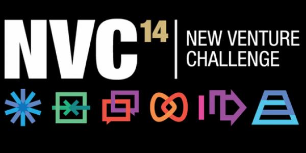 New Venture Challenge (NVC)