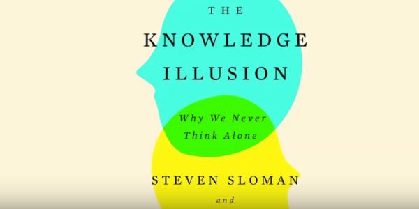 Knowledge Illusion