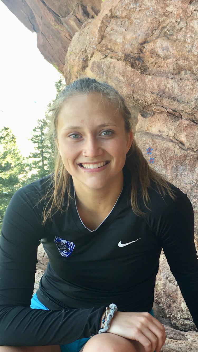 Alison Schlichting
