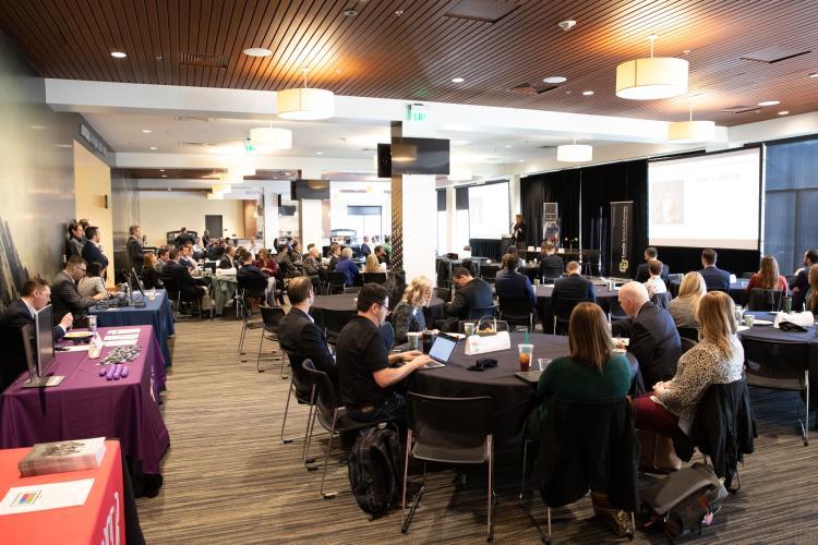 Burridge_Conference