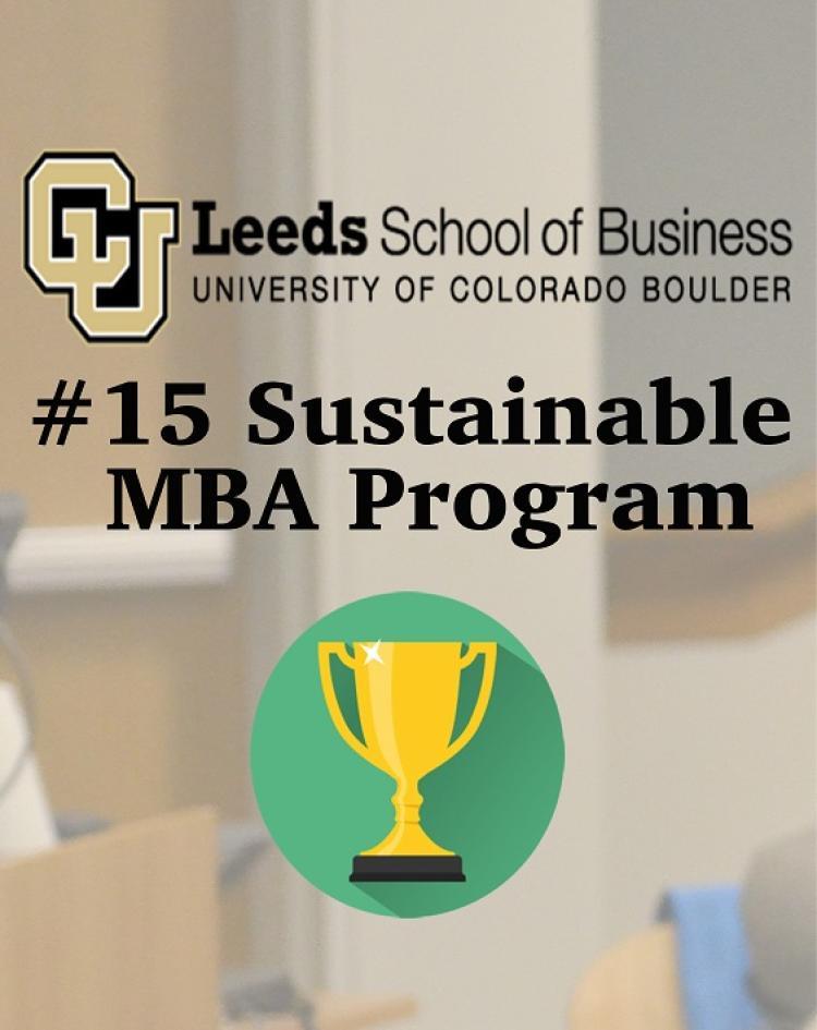 Leeds sustainabililty