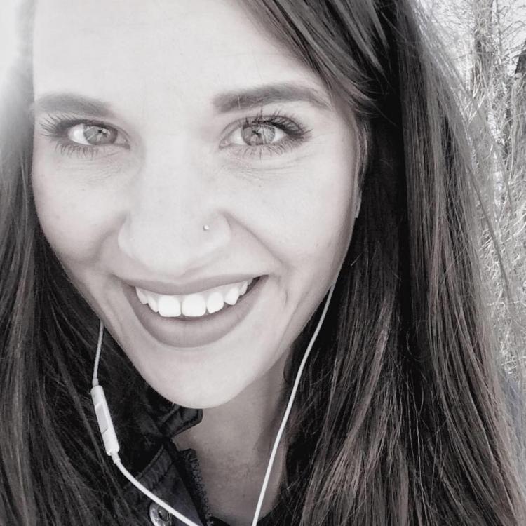Amanda Leavitt