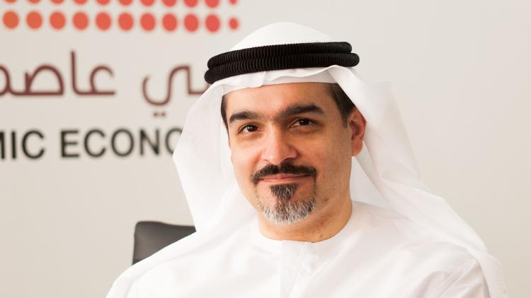 Image of Abdulla Mohammed Al Awar