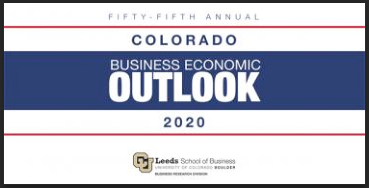 BRD Business Economic Forecast December 2020