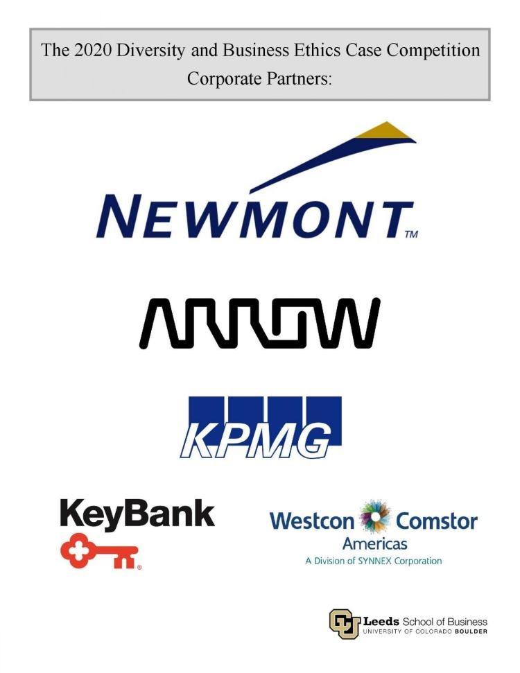 Corporate Partners DBECC