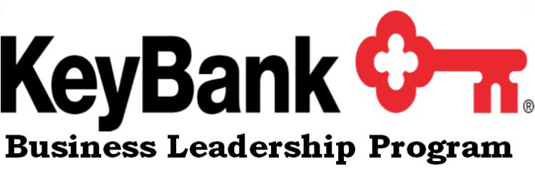 Keybank BLP